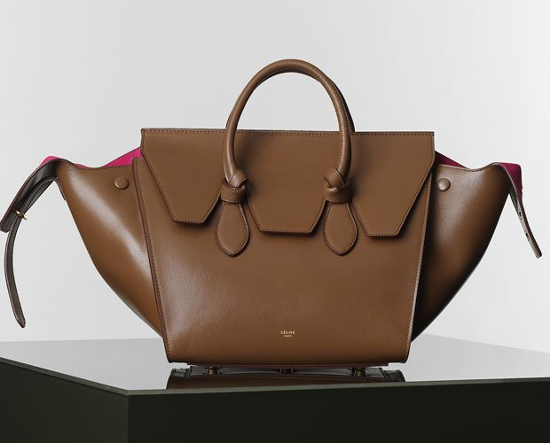 where to buy celine micro luggage tote - Celine Tie Bag From Fall Winter 2014 Collection | Bragmybag