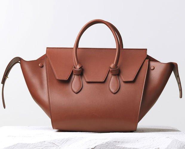 Celine-Tie-Tote-Bag