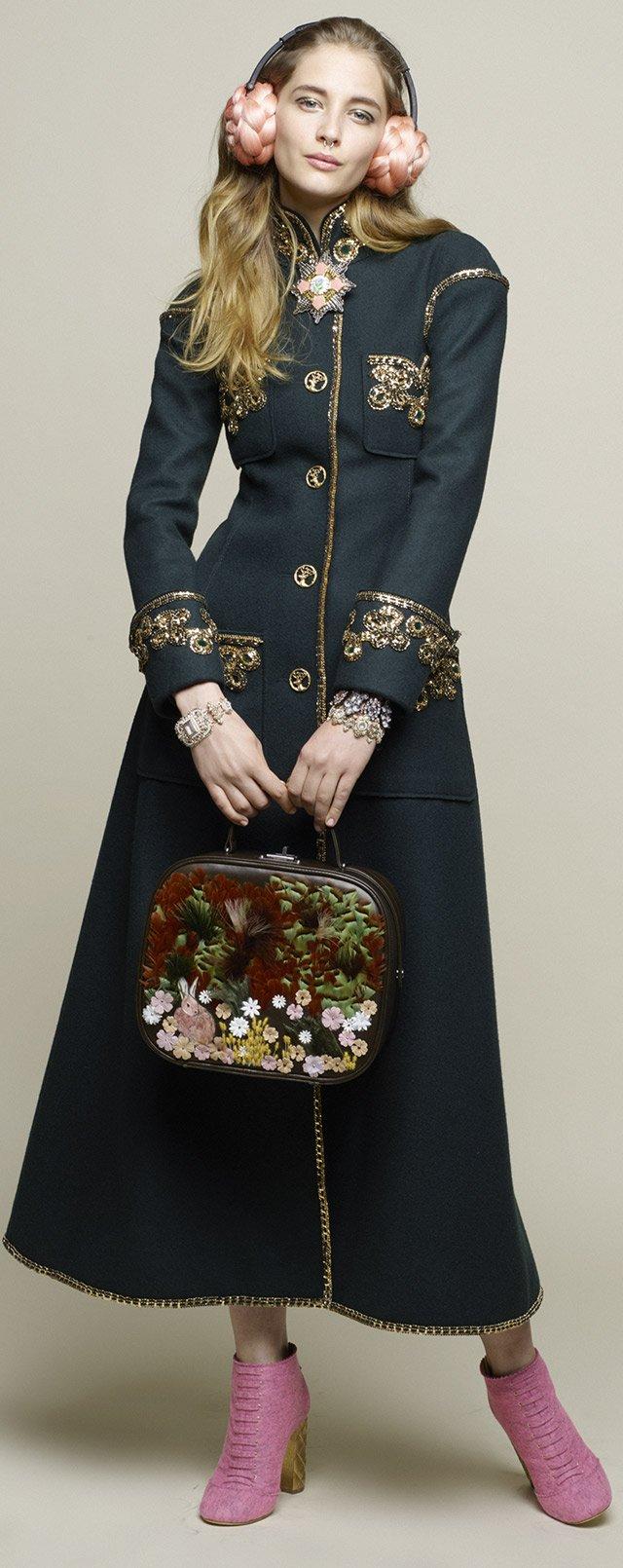 Chanel-Metiers-D'Art-Paris-Salzburg-2014-2015-Bag
