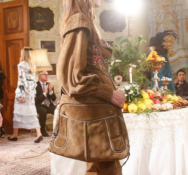 Chanel-Metiers-d-Art-Paris-Salzburg-Bag-Collection-13