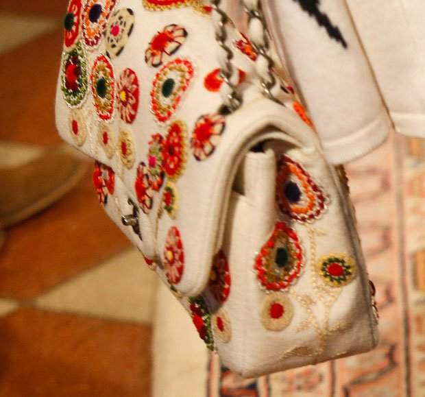 Chanel-Metiers-d-Art-Paris-Salzburg-Bag-Collection-3