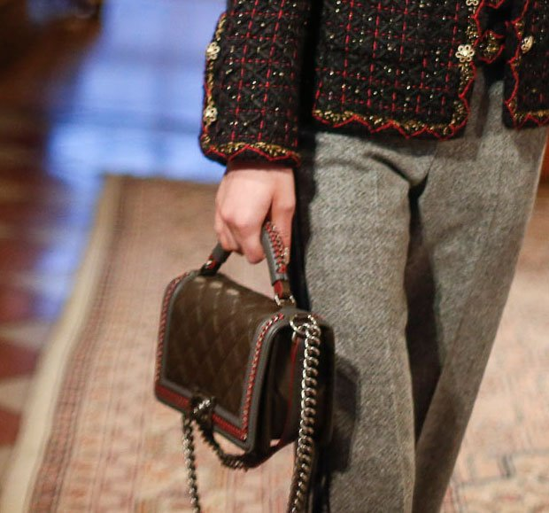 Chanel-Metiers-d-Art-Paris-Salzburg-Bag-Collection-8