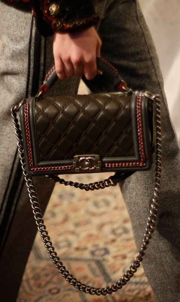 Chanel-Metiers-d-Art-Paris-Salzburg-Bag-Collection-9