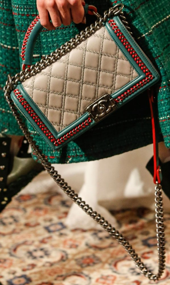 Chanel-Metiers-d-Art-Paris-Salzburg-Bag-Collection