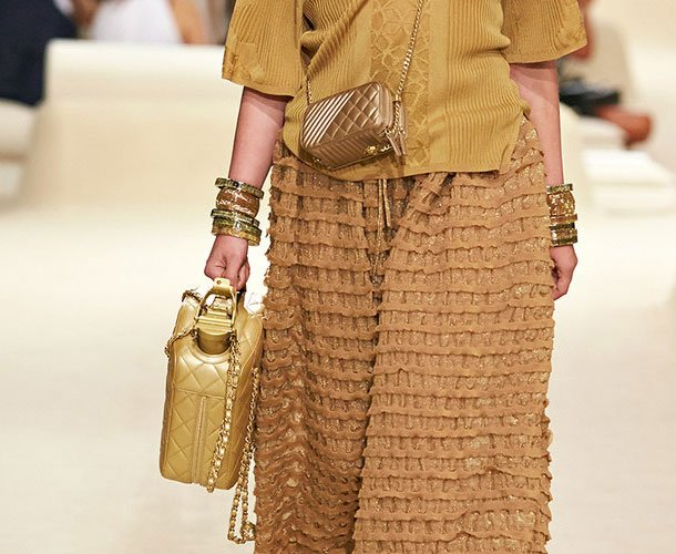 Chanel-golden-Jerrycan