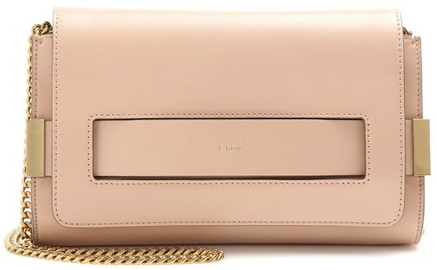 Chloe Elle Shoulder Bag | Bragmybag