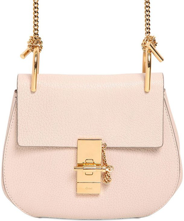 purse chloe - Chloe-Mini-Dew-Bag-2.jpg