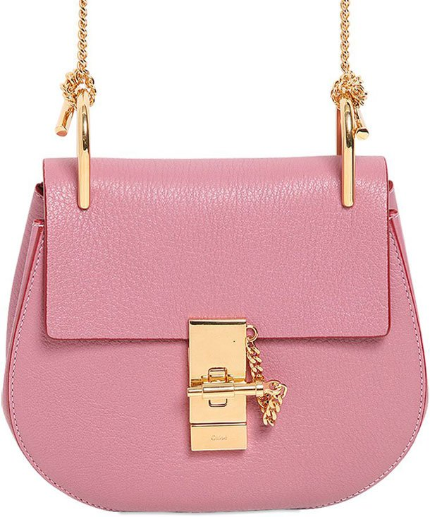 chloe handbags for women on sale