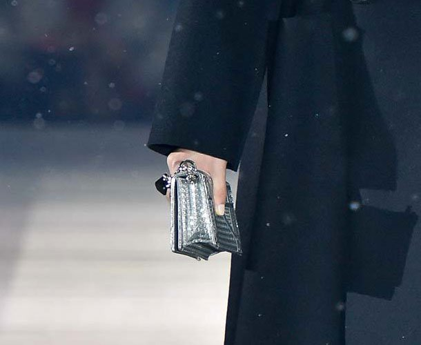 Dior-Pre-Fall-2015-Runway-Bag-Collection-26