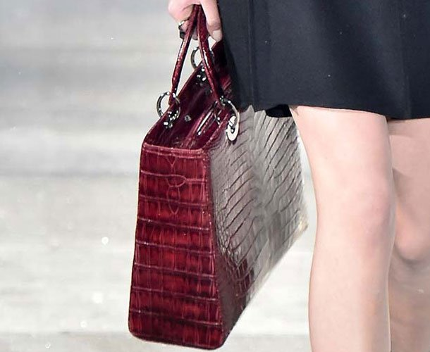 Dior-Pre-Fall-2015-Runway-Bag-Collection-27