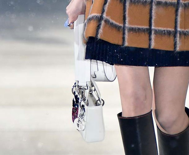 Dior-Pre-Fall-2015-Runway-Bag-Collection-28