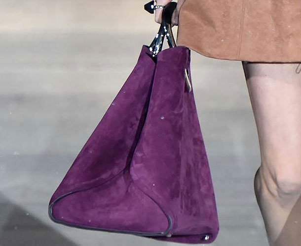 Dior-Pre-Fall-2015-Runway-Bag-Collection-29
