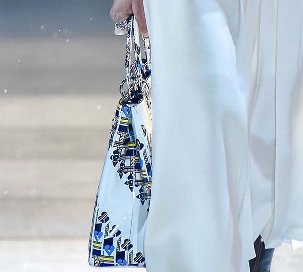 Dior-Pre-Fall-2015-Runway-Bag-Collection-32