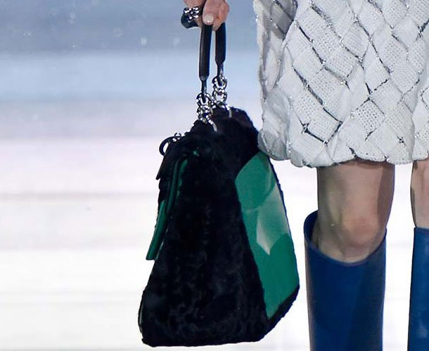 Dior-Pre-Fall-2015-Runway-Bag-Collection-35
