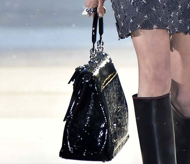 Dior-Pre-Fall-2015-Runway-Bag-Collection-36
