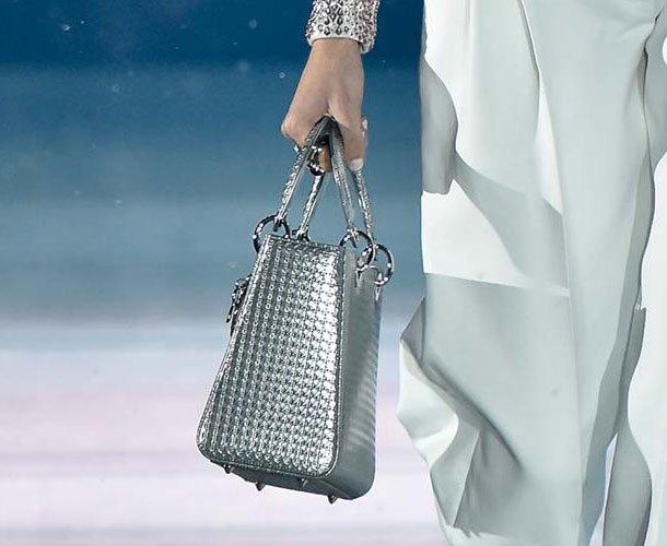 Dior-Pre-Fall-2015-Runway-Bag-Collection-38