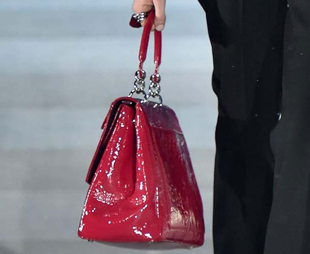Dior-Pre-Fall-2015-Runway-Bag-Collection-39
