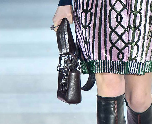 Dior-Pre-Fall-2015-Runway-Bag-Collection-40