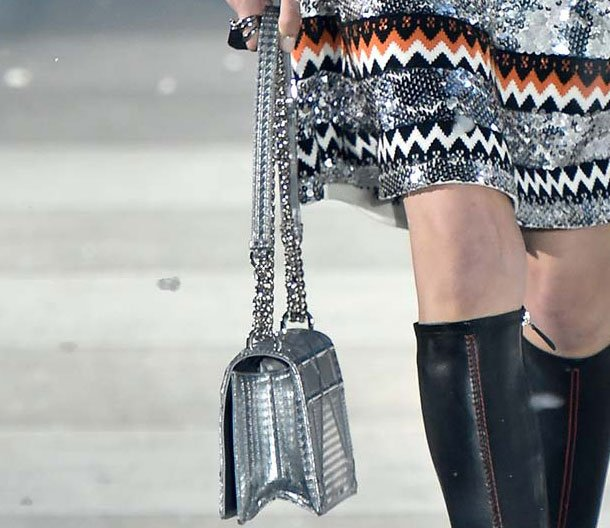 Dior-Pre-Fall-2015-Runway-Bag-Collection-41