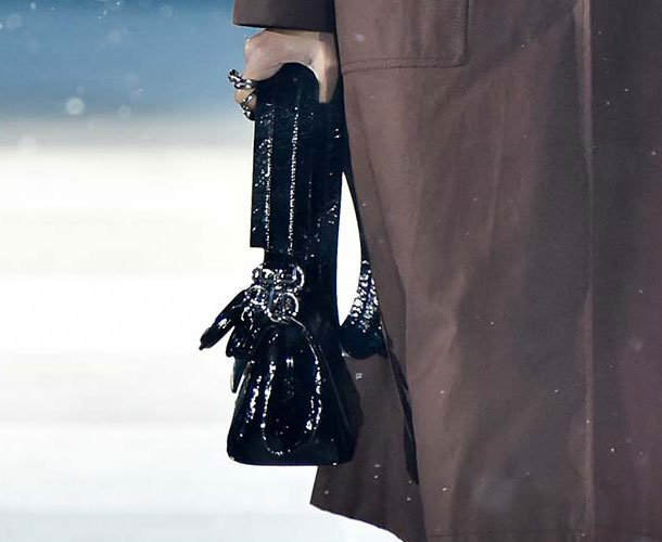 Dior-Pre-Fall-2015-Runway-Bag-Collection-42