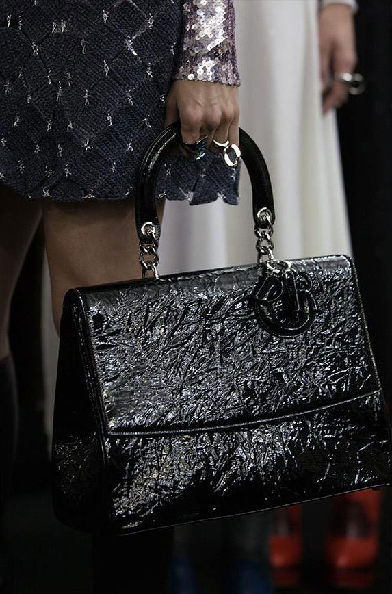 Dior-Pre-Fall-2015-Runway-Bag-Collection-49