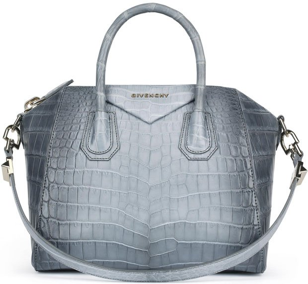 Givenchy-Antigona-small-bag-in-degrade-crocodile
