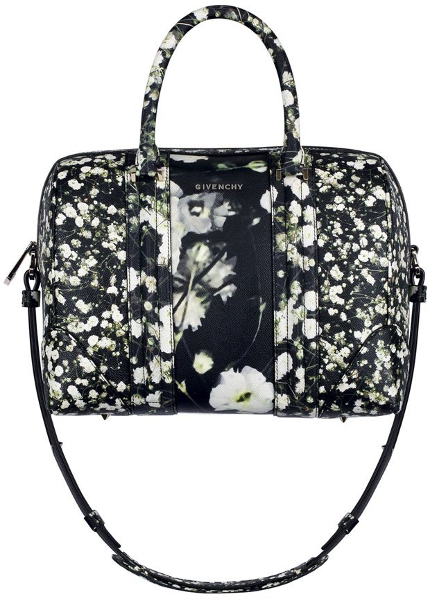 Givenchy-Lucrezia-medium-bag-in-babybreath-printed-coated-canvas