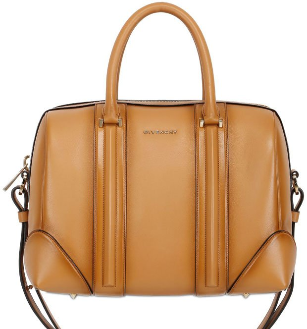 blue chloe handbag - Sales At Luisa Via Roma | Bragmybag