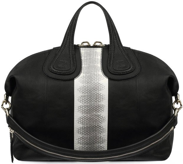 Givenchy-Nightingale-medium-bag-in-contrasted-watersnake-2