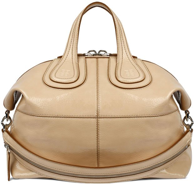 Givenchy-Nightingale-medium-bag-in-grained-patent-leather