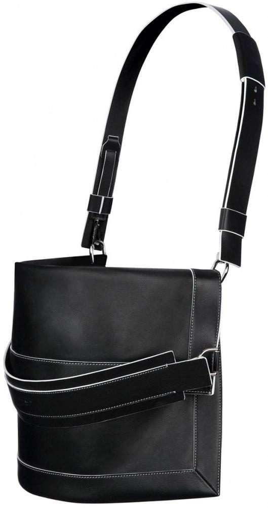Givenchy Inspired Bags Givenchy-postino-bag-flat