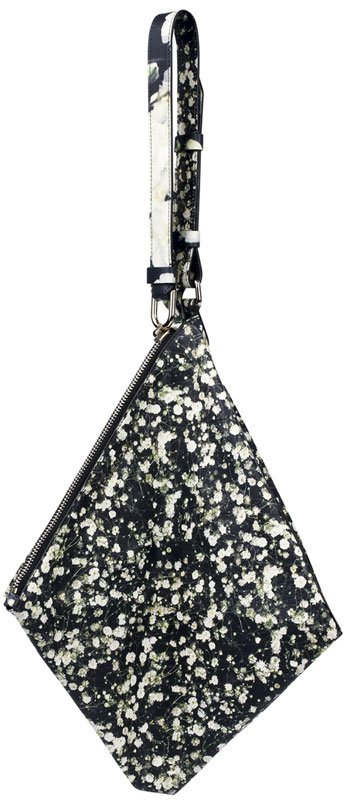 Givenchy-Triangle-large-bag-in-babybreath-printed-leather