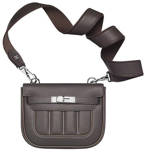 Hermes-Berline-Small-Bag-3