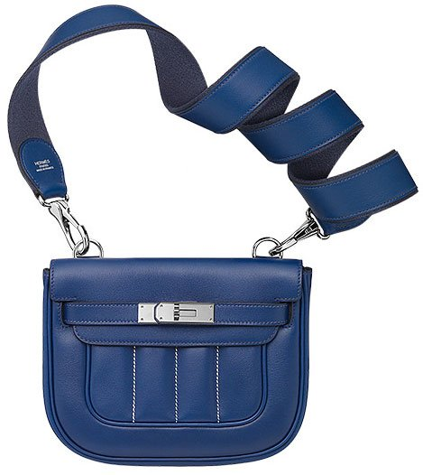 Hermes-Berline-Small-Bag-4
