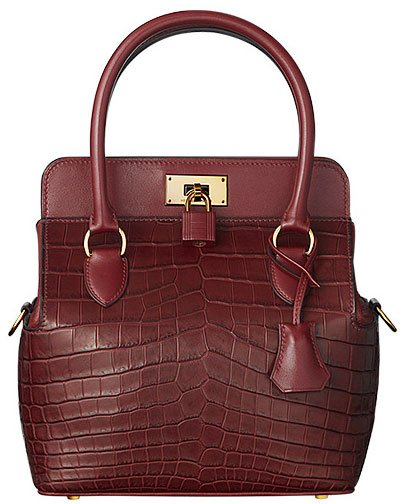 Hermes-Toolbox-Bag-Niloticus-crocodile-leather-5