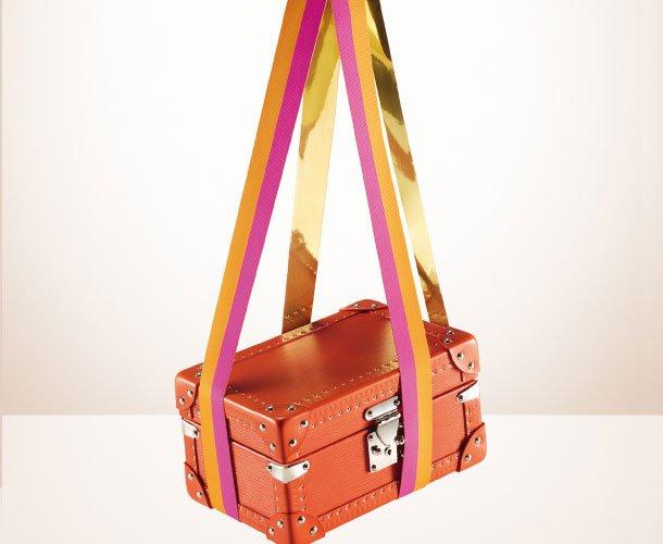 Louis Vuitton Holiday 2014 Bag Collection – Bragmybag 9351ceaf4daa9