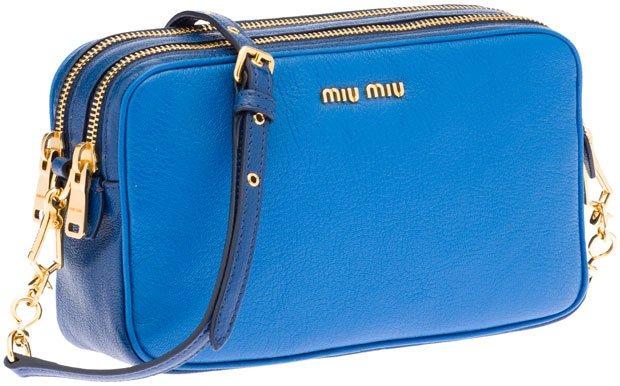 Miu Miu Bags 2017 Price