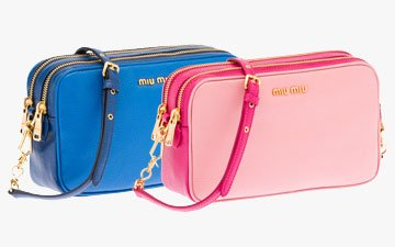 Little Bag By Miu Miu – Bragmybag a7856aeeecb00