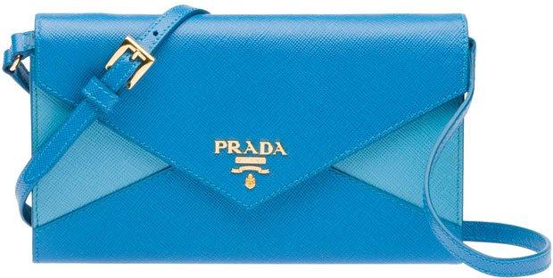 Prada-Saffiano-Letter-Leather-Mini-Flap-Bag-4
