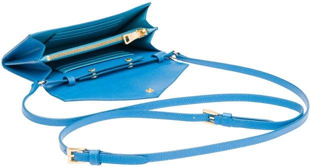Prada-Saffiano-Letter-Leather-Mini-Flap-Bag-5
