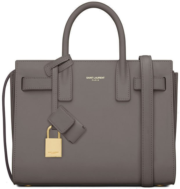 Saint-Laurent-Nano-Sac-de-Jour-Tote-3