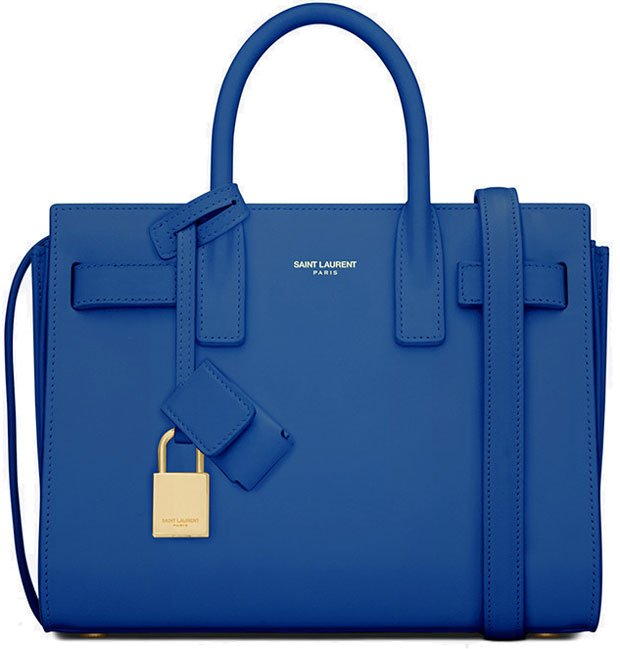 Saint-Laurent-Nano-Sac-de-Jour-Tote-4