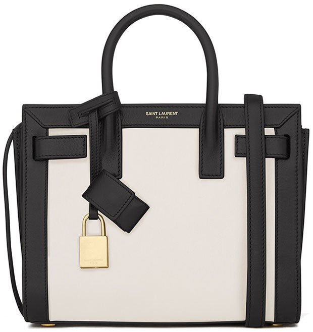 Saint-Laurent-Nano-Sac-de-Jour-Tote-7