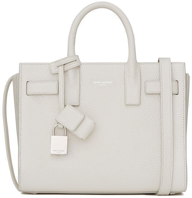 Saint-Laurent-Nano-Sac-de-Jour-Tote-8