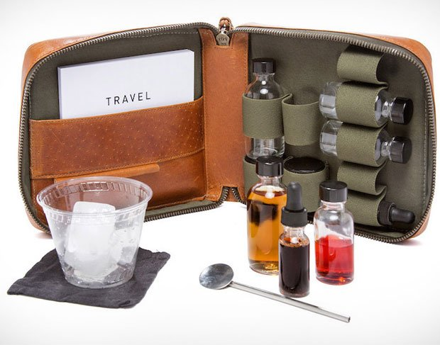 Stephen-Kenn-Travel-Cocktail-Kit