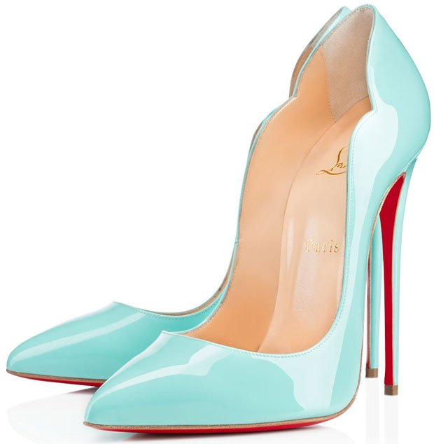christian-louboutin-hotchick-pumps