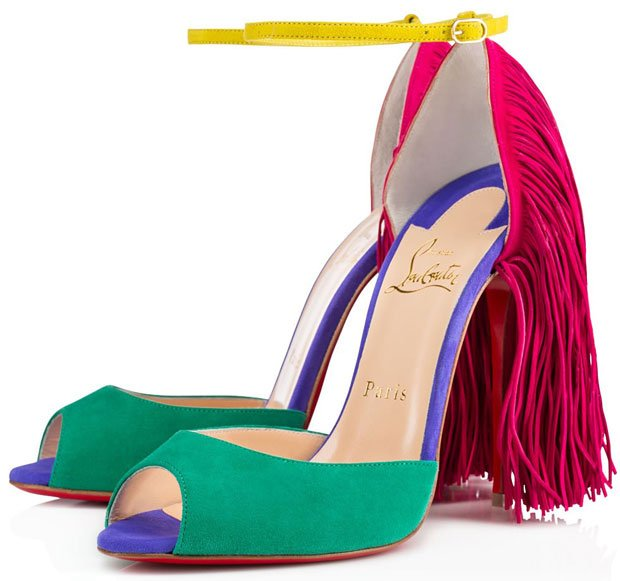 christian-louboutin-otrot-pumps