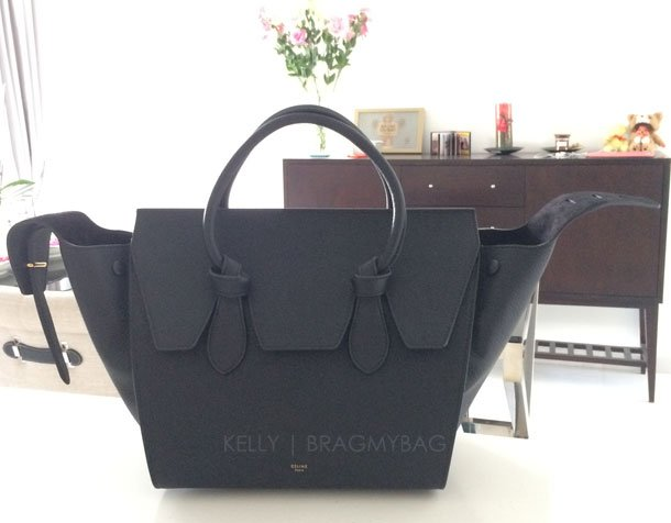 Celine-Mini-Tie-Tote-Bag-2