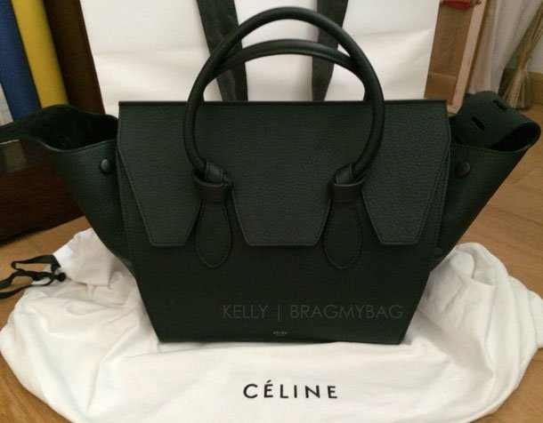 Celine-Mini-Tie-Tote-Bag-3