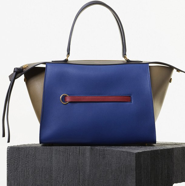 Celine-Small-Ring-Bag-in-Multicolour-Smooth-Calfskin